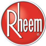 Rheem Repair and Service